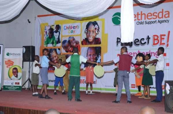 Bethesda Childrens Day Event  - June 2013 - BellaNaija031