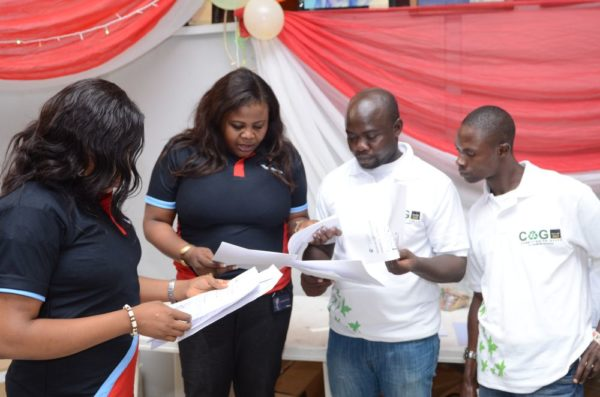 Bethesda Childrens Day Event  - June 2013 - BellaNaija032