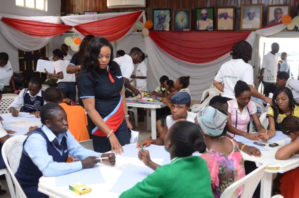 Bethesda Childrens Day Event  - June 2013 - BellaNaija034