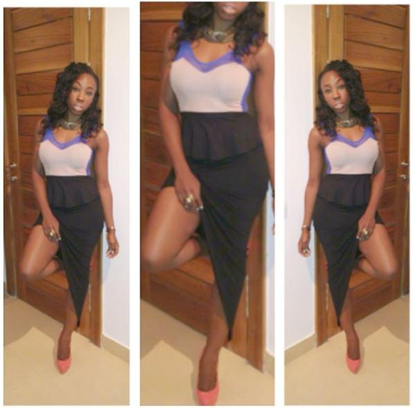Beverly Naya (4)