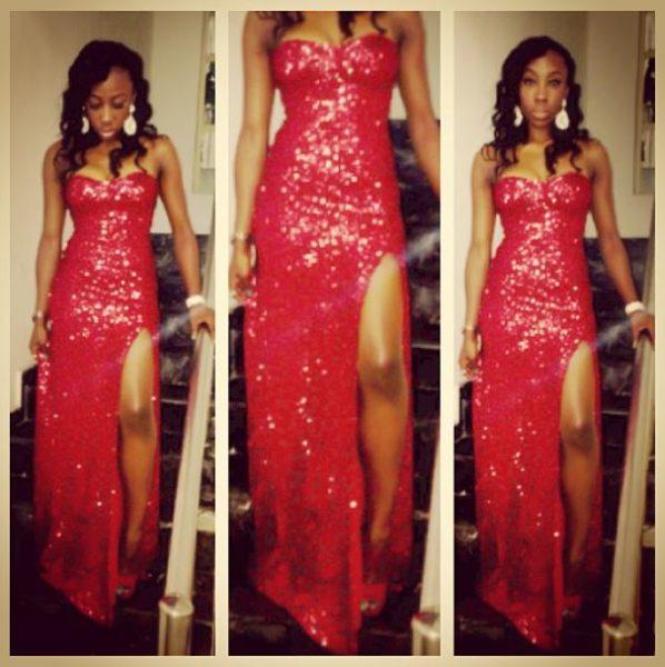 Beverly Naya (5)