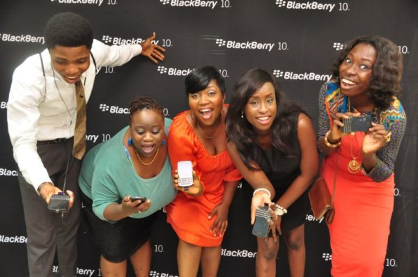 Blackberry Typing Tournament - June 2013 - BellaNaija018