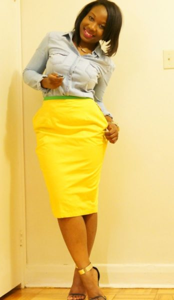 Brenda My Style - June 2013 - BellaNaija006