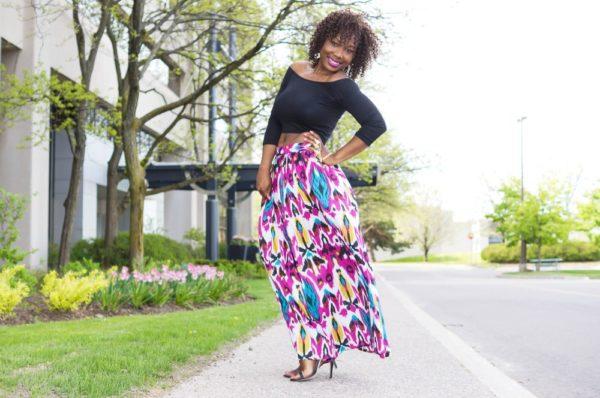 Brenda My Style - June 2013 - BellaNaija010