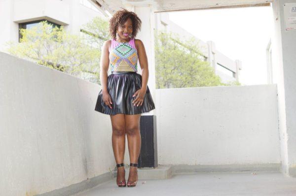 Brenda My Style - June 2013 - BellaNaija012