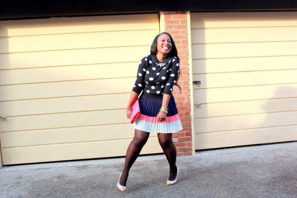 Brenda My Style - June 2013 - BellaNaija025