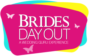 Brides Day Out
