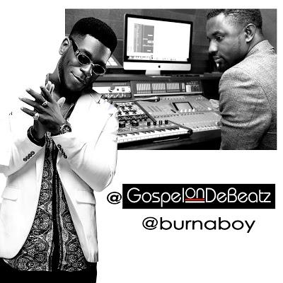 BurnaBoy-Celebrate