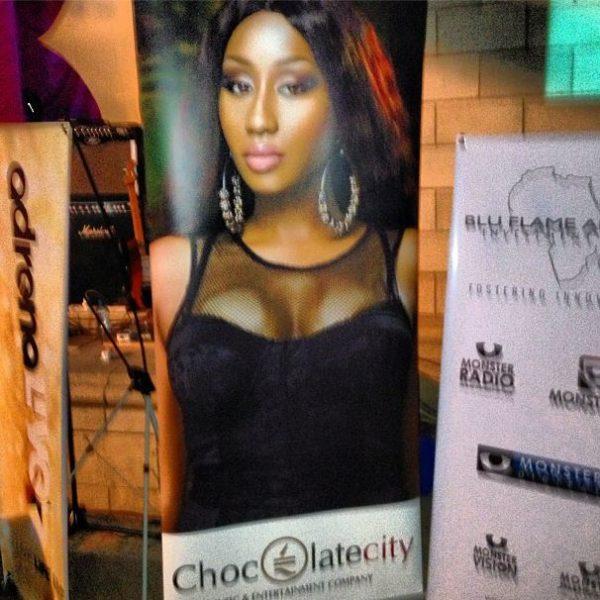 Chocolate City Kenya (2)