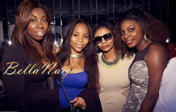 Chris Attoh Birthday London - May 2013 - BellaNaija (15)