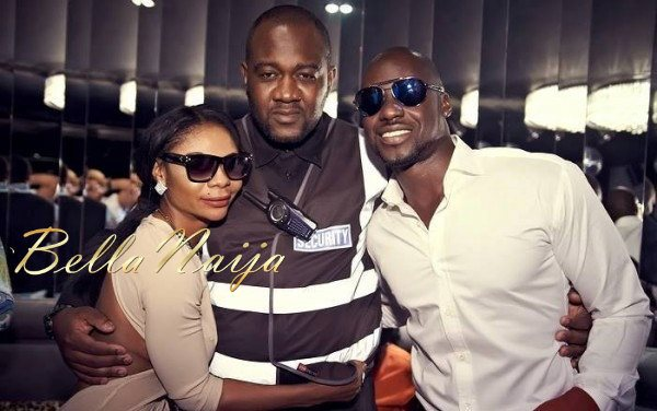 Chris Attoh Birthday London - May 2013 - BellaNaija (16)