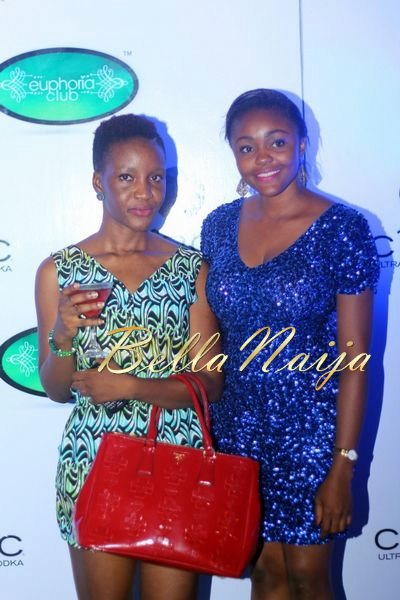 DJ Caise Birthday Bash - June 2013 - BellaNaija (10)