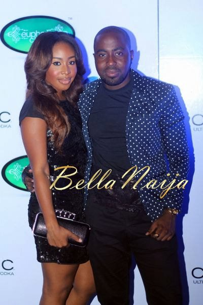 DJ Caise Birthday Bash - June 2013 - BellaNaija (17)