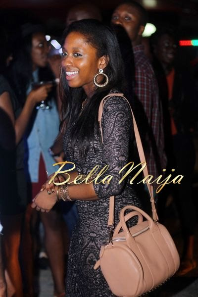 DJ Caise Birthday Bash - June 2013 - BellaNaija (19)