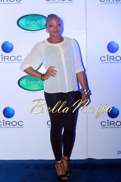 DJ Caise Birthday Bash - June 2013 - BellaNaija (20)