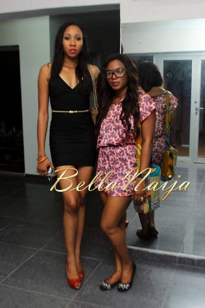 DJ Caise Birthday Bash - June 2013 - BellaNaija (21)