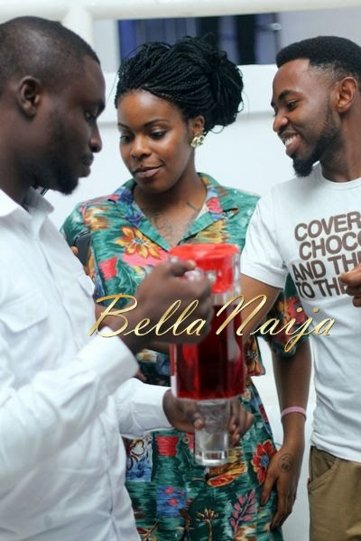 DJ Caise Birthday Bash - June 2013 - BellaNaija (28)