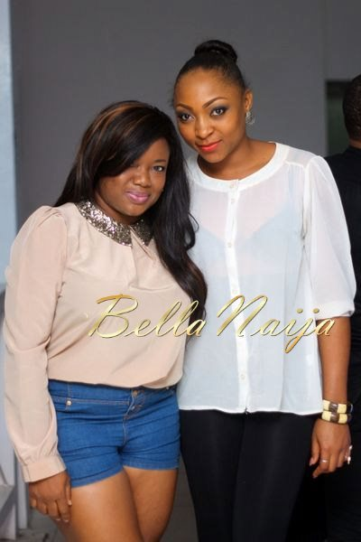 DJ Caise Birthday Bash - June 2013 - BellaNaija (35)
