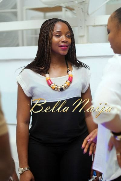 DJ Caise Birthday Bash - June 2013 - BellaNaija (40)