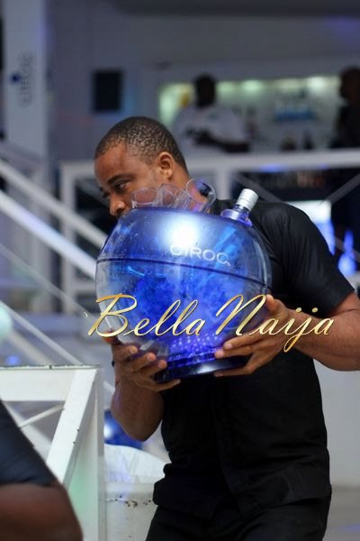 DJ Caise Birthday Bash - June 2013 - BellaNaija (41)