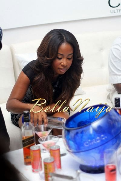 DJ Caise Birthday Bash - June 2013 - BellaNaija (43)