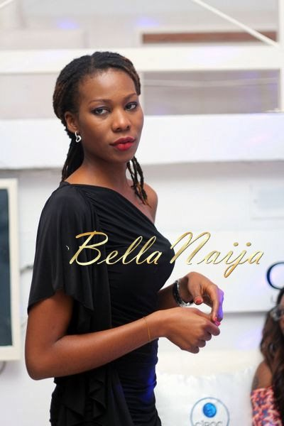 DJ Caise Birthday Bash - June 2013 - BellaNaija (45)