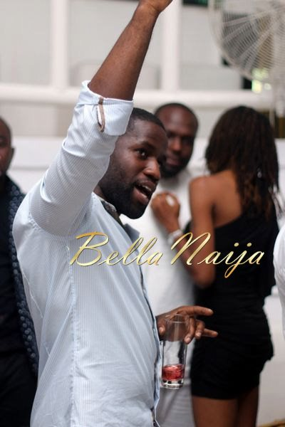 DJ Caise Birthday Bash - June 2013 - BellaNaija (61)
