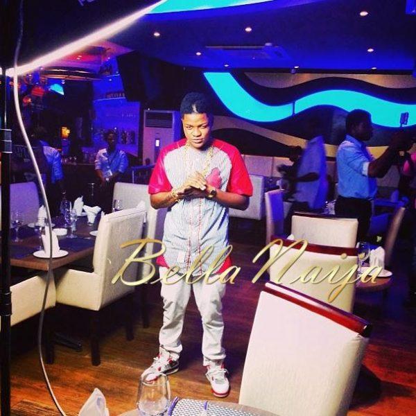 DJ Xclusive 8