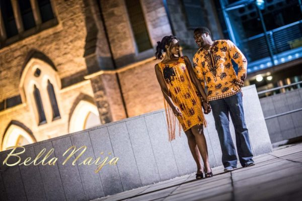 Deida Omoyeni & Abugewa Oritsejafor - PreWedding Photos - May 2013 - BellaNaijaWeddings005