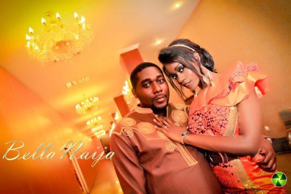 Deida Omoyeni & Abugewa Oritsejafor - PreWedding Photos - May 2013 - BellaNaijaWeddings012