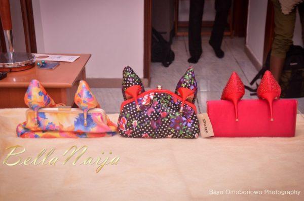 Deida Omoyeni & Abugewa Oritsejafor - Traditional Wedding 1 - May 2013 - BellaNaijaWeddings009
