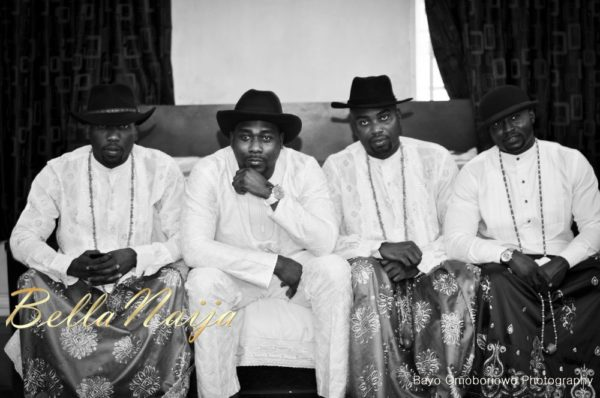 Deida Omoyeni & Abugewa Oritsejafor - Traditional Wedding 1 - May 2013 - BellaNaijaWeddings032