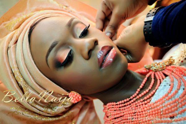 Deida Omoyeni & Abugewa Oritsejafor - Traditional Wedding 1 - May 2013 - BellaNaijaWeddings043