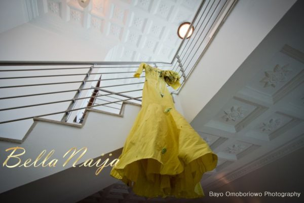 Deida Omoyeni & Abugewa Oritsejafor - Traditional Wedding 1 - May 2013 - BellaNaijaWeddings076