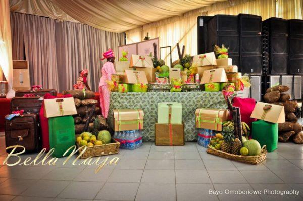 Deida Omoyeni & Abugewa Oritsejafor - Traditional Wedding 2 - May 2013 - BellaNaijaWeddings026
