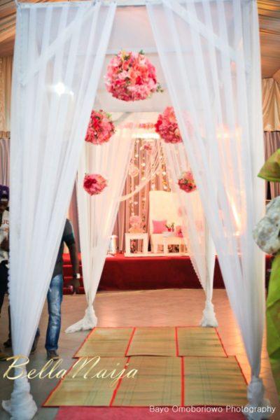 Deida Omoyeni & Abugewa Oritsejafor - Traditional Wedding 2 - May 2013 - BellaNaijaWeddings031