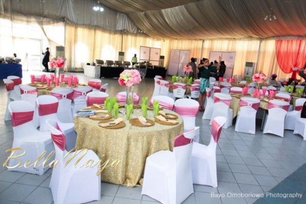 Deida Omoyeni & Abugewa Oritsejafor - Traditional Wedding 2 - May 2013 - BellaNaijaWeddings037