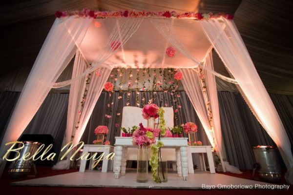 Deida Omoyeni & Abugewa Oritsejafor - Traditional Wedding 2 - May 2013 - BellaNaijaWeddings040