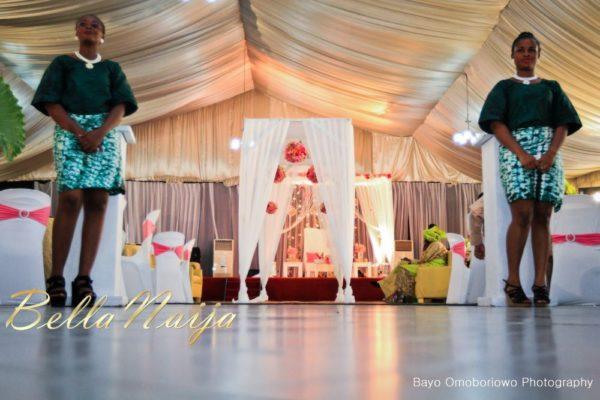 Deida Omoyeni & Abugewa Oritsejafor - Traditional Wedding 3 - May 2013 - BellaNaijaWeddings003