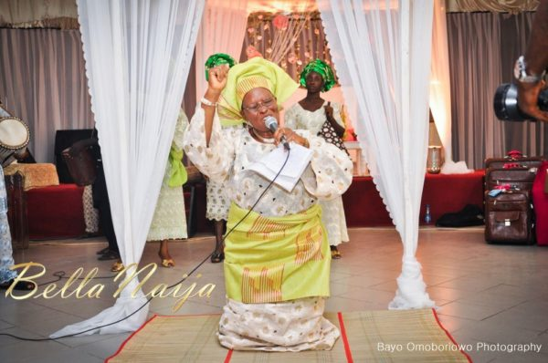 Deida Omoyeni & Abugewa Oritsejafor - Traditional Wedding 3 - May 2013 - BellaNaijaWeddings006