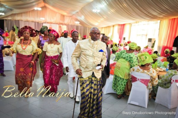 Deida Omoyeni & Abugewa Oritsejafor - Traditional Wedding 3 - May 2013 - BellaNaijaWeddings008