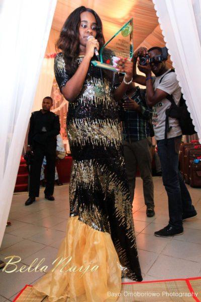 Deida Omoyeni & Abugewa Oritsejafor - Traditional Wedding 3 - May 2013 - BellaNaijaWeddings012