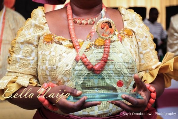 Deida Omoyeni & Abugewa Oritsejafor - Traditional Wedding 3 - May 2013 - BellaNaijaWeddings015
