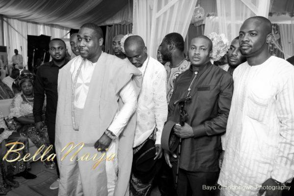 Deida Omoyeni & Abugewa Oritsejafor - Traditional Wedding 3 - May 2013 - BellaNaijaWeddings017