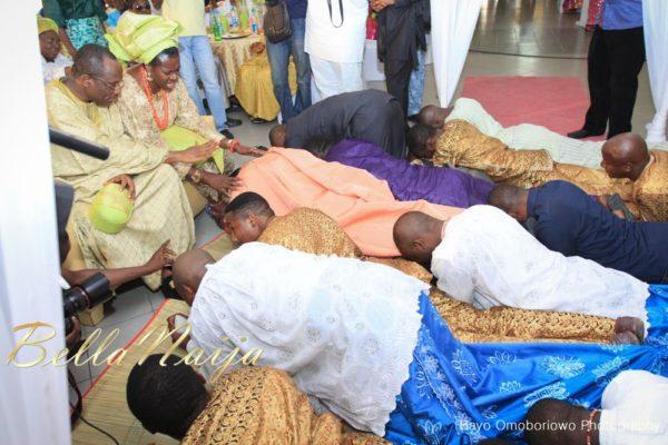 Deida Omoyeni & Abugewa Oritsejafor - Traditional Wedding 3 - May 2013 - BellaNaijaWeddings023