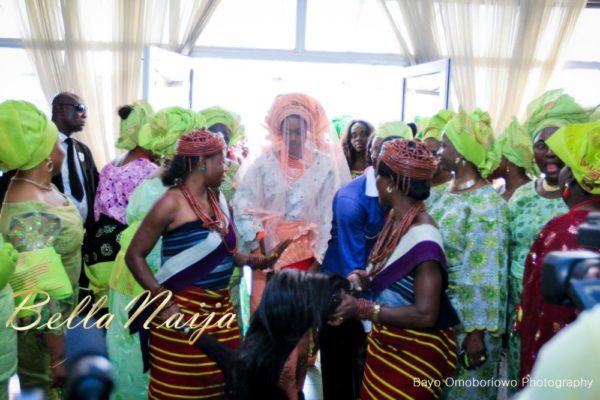Deida Omoyeni & Abugewa Oritsejafor - Traditional Wedding 3 - May 2013 - BellaNaijaWeddings035
