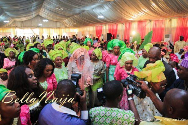 Deida Omoyeni & Abugewa Oritsejafor - Traditional Wedding 3 - May 2013 - BellaNaijaWeddings048