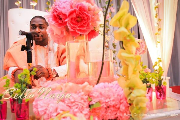 Deida Omoyeni & Abugewa Oritsejafor - Traditional Wedding 3 - May 2013 - BellaNaijaWeddings052