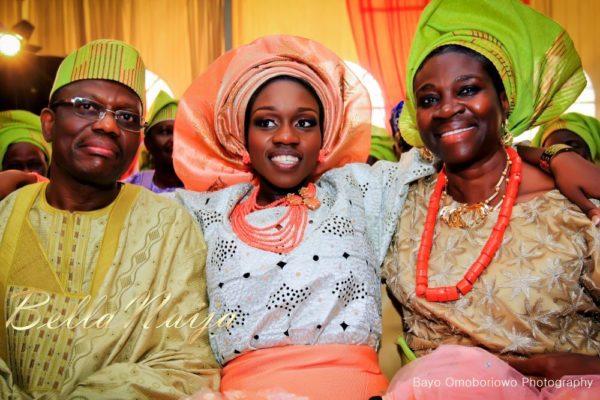 Deida Omoyeni & Abugewa Oritsejafor - Traditional Wedding 3 - May 2013 - BellaNaijaWeddings062