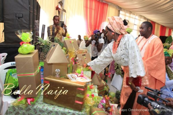 Deida Omoyeni & Abugewa Oritsejafor - Traditional Wedding 3 - May 2013 - BellaNaijaWeddings078
